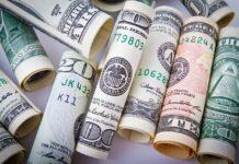 Granturi pentru investiții acordate IMM-urilor