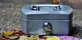 1. Microgranturi acordate din fonduri externe nerambursabile