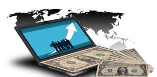 fonduri guvernamentale nerambursabile