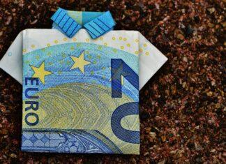 Granturi pentru capital de lucru acordate beneficiarilor