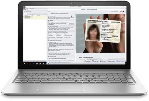 certificat digital semnatura electronica online