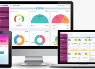software contabilitate CASSA