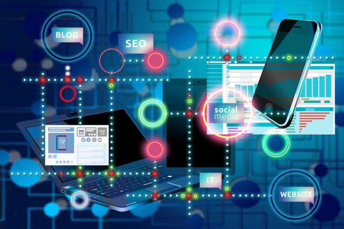 Servicii de promovare digitala finantari